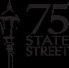 75 State Street